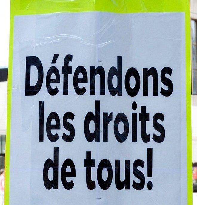 http://cpcml.ca/francais/Images2019/Droits/150530-Montreal-C51-05cr2.jpg