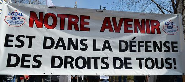 https://cpcml.ca/francais/Images2013/Slogans/1300427-Mtl-ManifAE-banniere-NotreAvenirDefenseDroitsTous-LML.jpg