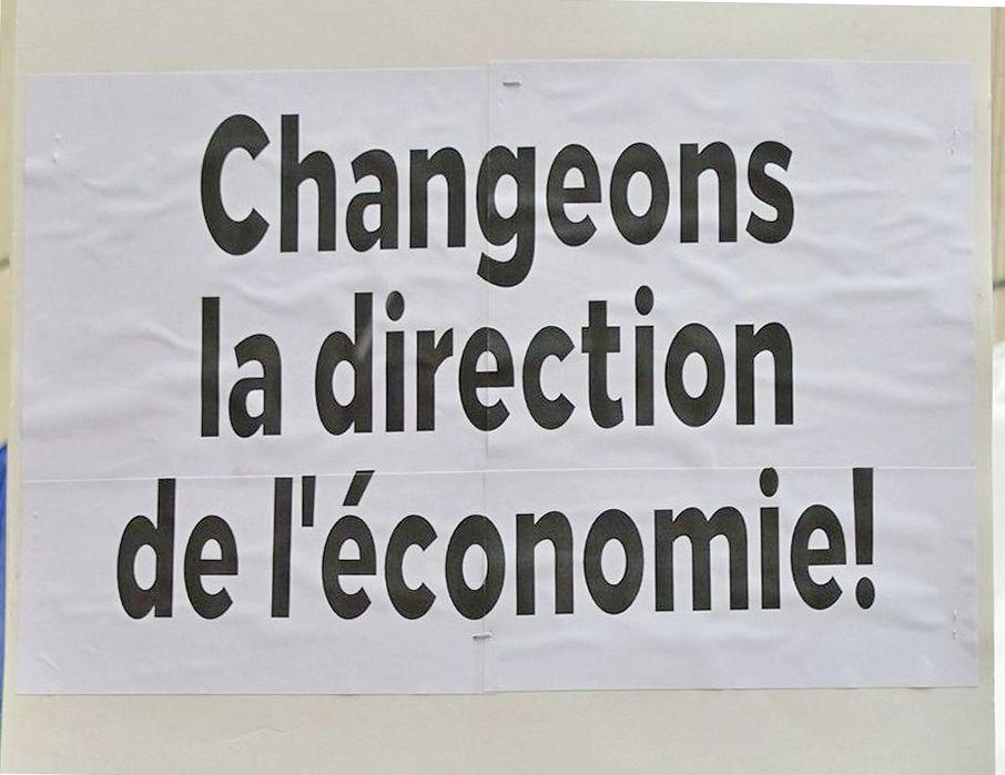 https://cpcml.ca/francais/Images2019/Slogans/180127-MTL-ALENA-08cr2.jpg