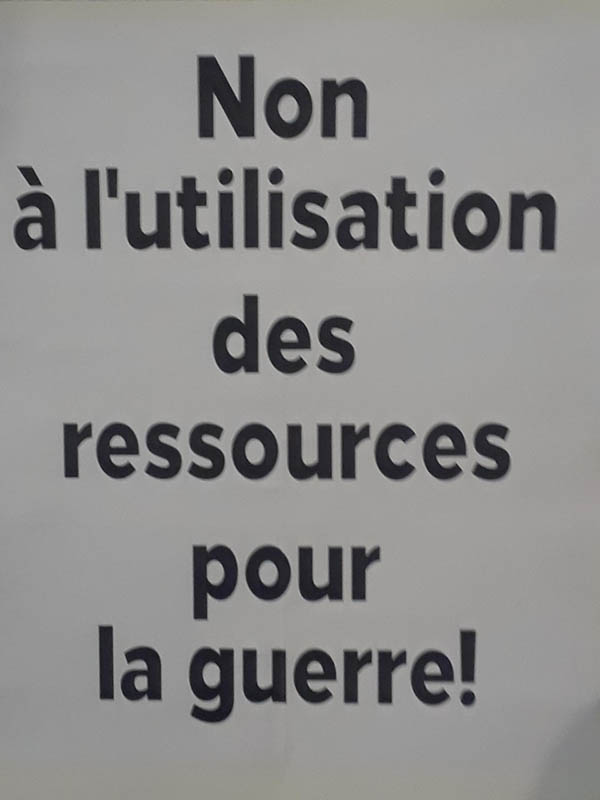 https://cpcml.ca/francais/Images2019/Slogans/Montreal-2019-09-27%20-02.jpg