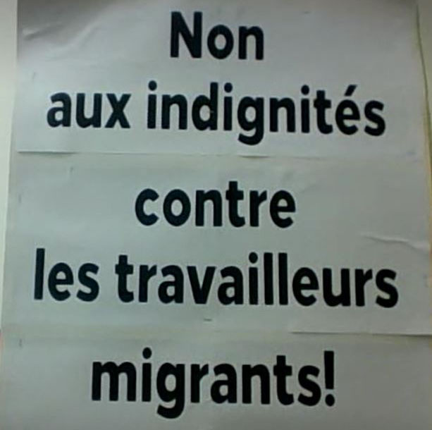 https://cpcml.ca/francais/Images2019/Slogans/NonAuxIndignitesContreTravailleursMigrants.JPG