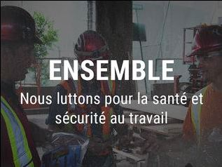 https://cpcml.ca/francais/Images2020/Movement%20Ouvrier/20623-Ensemble%20luttonspoursante-securite-au%20travail-FTQ-ConstructionCr.JPG