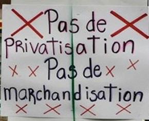 https://cpcml.ca/francais/Images2020/Slogans/NotreSystemePasAvendrePasPrivatisation-CoalitionSolidariteSanteCr5.jpg