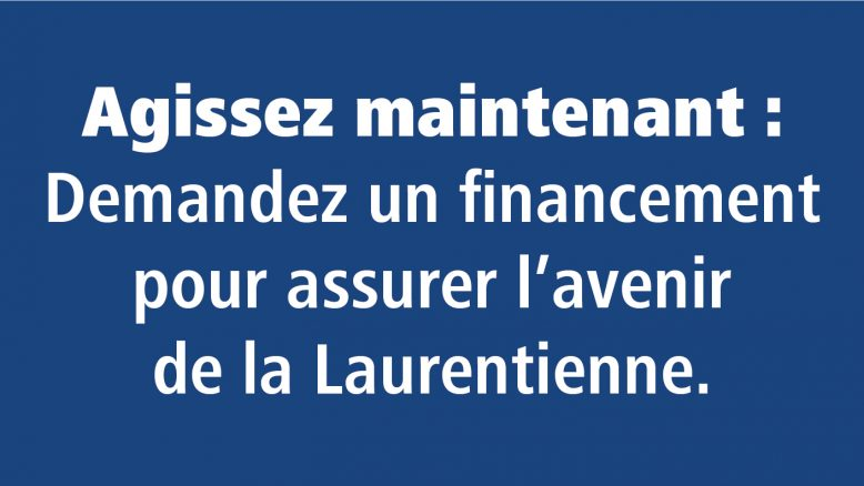 https://cpcml.ca/francais/images/Education/Slogans/DemandezUnFinancementLaurentielle-LUFAPPUL.jpg