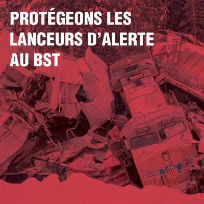 https://cpcml.ca/francais/images/Travailleurs_Economie/Transport/210409-securiteferroviaire-lanceurdalerte-TeamstersCanada.jpg
