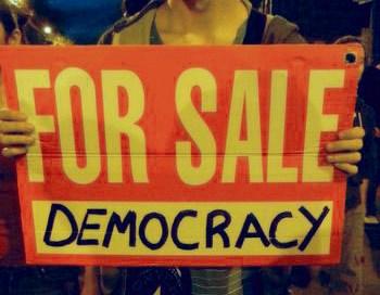 120518-MtlManifNocturne-ForSaleDemocracy.jpg