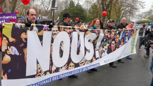 http://cpcml.ca/images2012/WorkersEconomy/MayDay/2012/Canada/120501-Mtl-BanniereTete.jpg