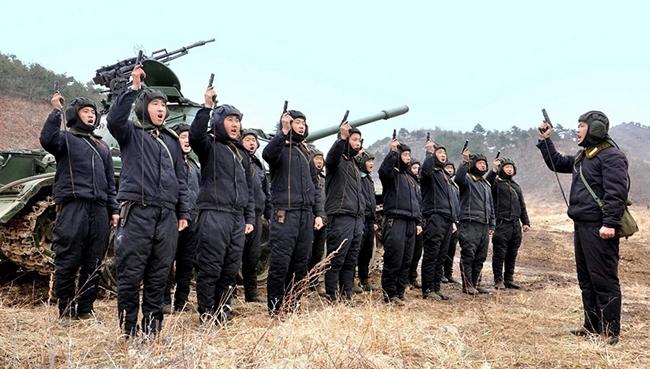 armée d armistice