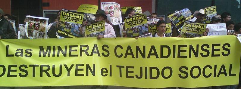 http://cpcml.ca/images2013/CanadianMining/File/121200-GuatemalaMiningProtestcrop.jpg