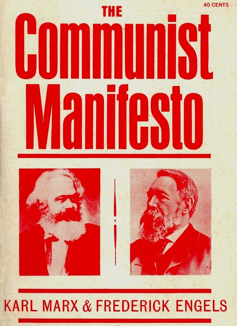 karl marx and communism Karl marx and the theory of communism background of karl marx karl marx was a german philosopher who became fascinated with revolution and the nature of change within civilization.