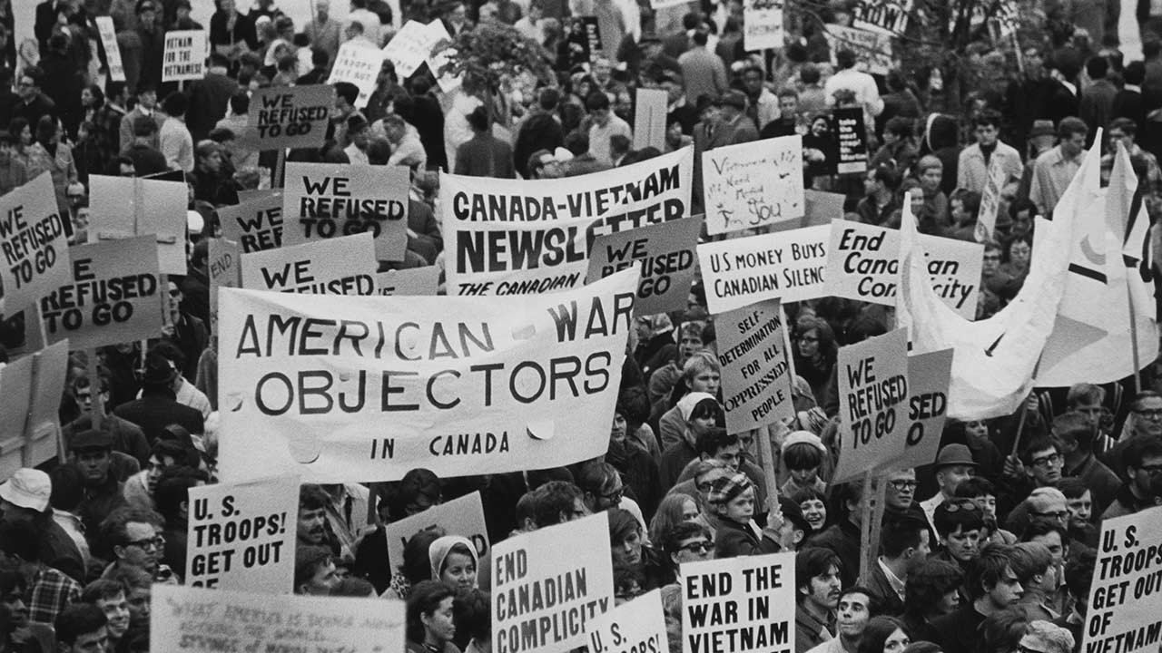 timeline of new left movements in 1960 He was the founding editor of the new left review in 1960  new left, not new liberal: 1960s movements in english canada and quebec, canadian journal of.