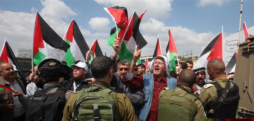 palestine argumentative essay The following paper template analyses origins of the palestinian conflict from the  pro-arab point of view feel free to use these reflections in your essay.