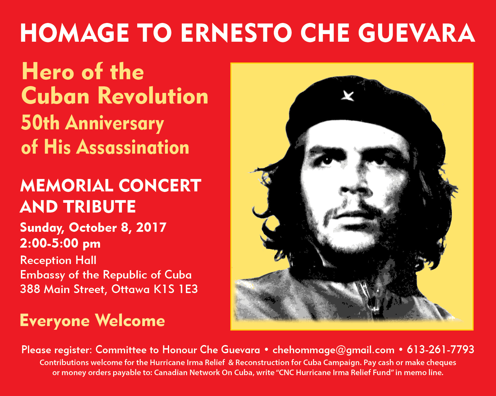 a biography of ernesto guevara de la serna the argentine marxist revolutionary Guevara the revolutionary is born call me ernesto  born ernesto guevara de la serna, after an argentine father  the marxist strategist used medical.