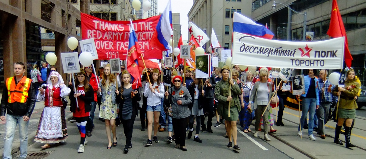 The Marxist-Leninist Weekly
