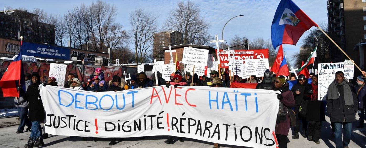 https://cpcml.ca/images2019/LatAmCaribbean/Haiti/191117-Montreal-Haiti-49.jpg