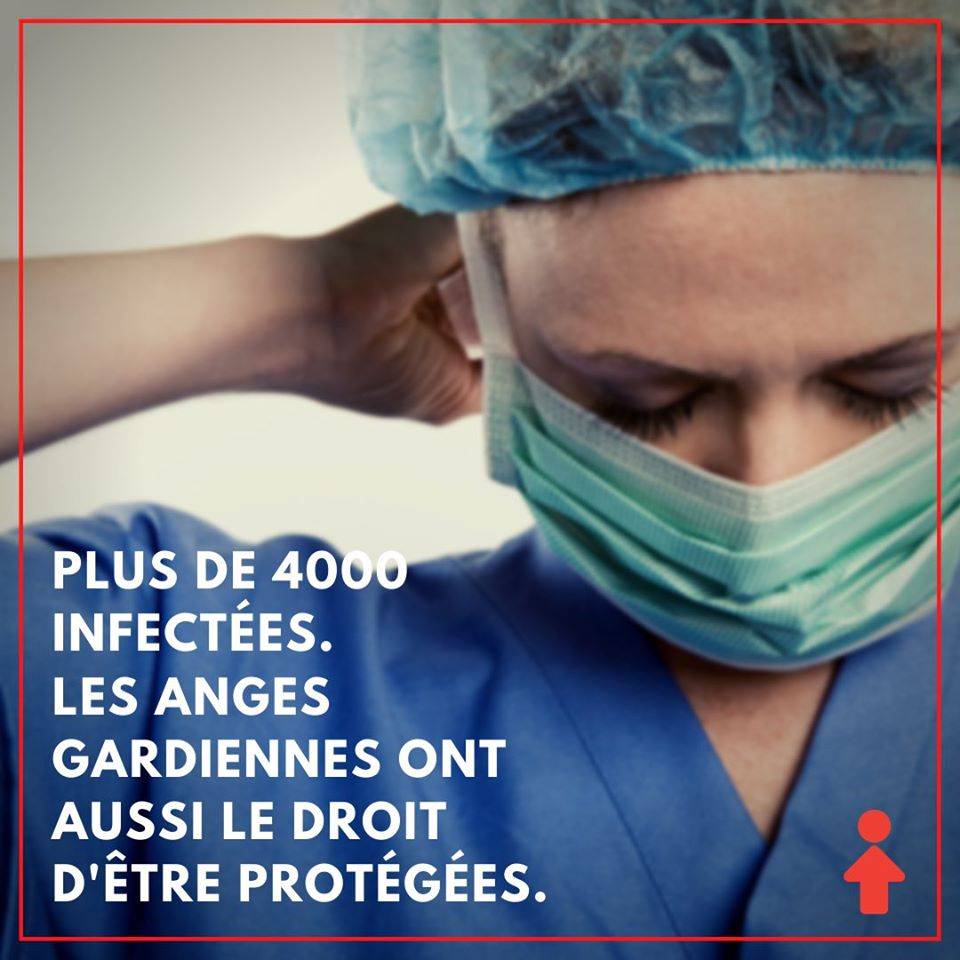 http://cpcml.ca/images2020/COVID-19/4000HealthcareWorkersinfected-healthcareworkersrighttobeprotected.jpg