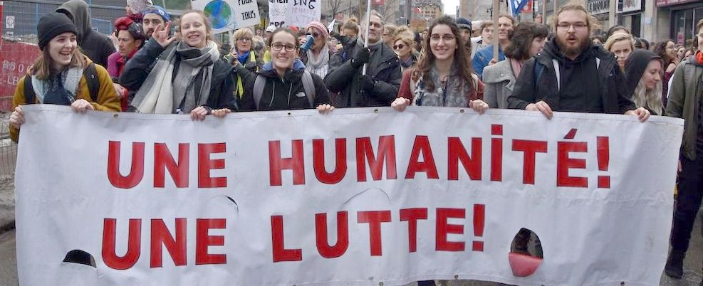 https://cpcml.ca/images2020/Environment/Slogans/190315-Montreal--PlaneteInviteEcole-0046cr.jpg