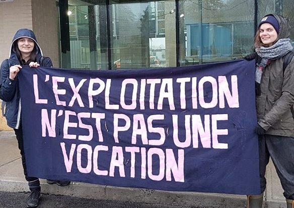http://cpcml.ca/images2020/HealthCare/File/190408-QuebecHopitalMaisonneuve-Rosemont-NMOvertime-DOA-FIQ-03.jpg