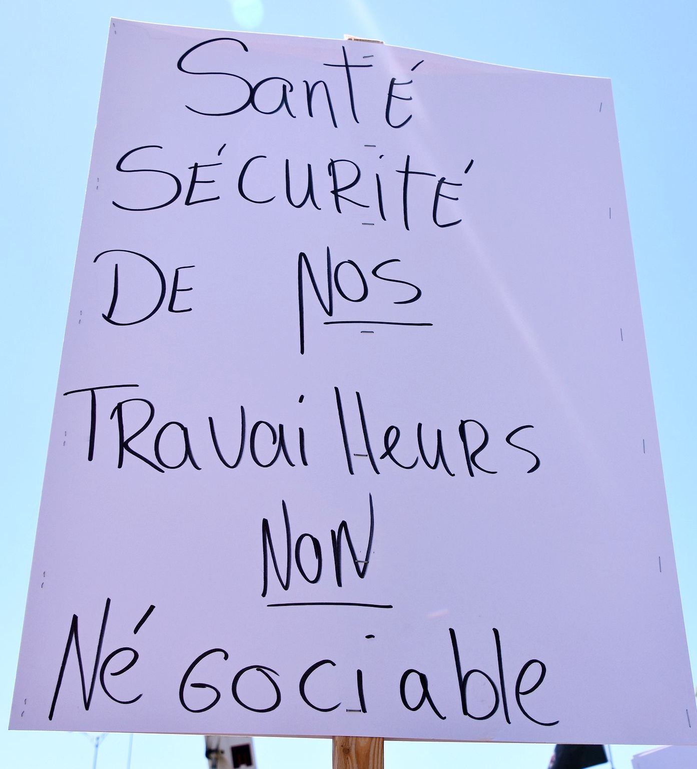 http://cpcml.ca/images2020/WorkersEconomy/Construction/File/180621-MTL-Grutiers-05.jpg