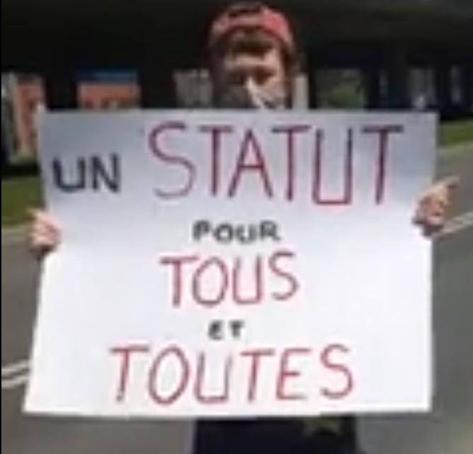 http://cpcml.ca/images2020/WorkersEconomy/MigrantWorkers/200523-Montreal-AsylumSeekerSupport-FAndre-01.jpg